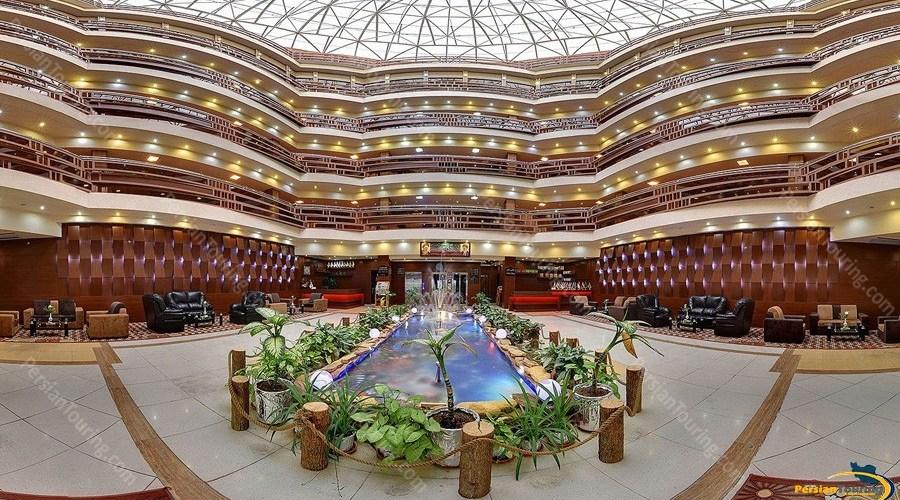 atlas-hotel-isfahan-8