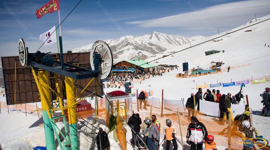 dizin-ski-resort-2