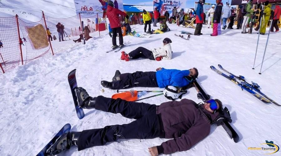 dizin-ski-resort-3
