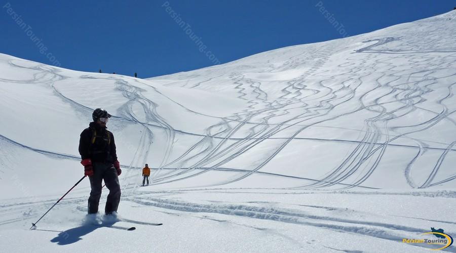 dizin-ski-resort-7