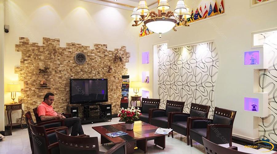 markazi-hotel-tehran-5