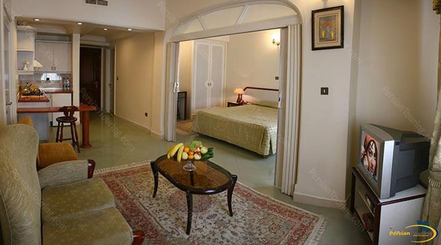 parnian-hotel-apartment-tehran-apartment 1