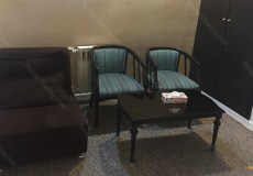 safir-hotel-tehran-1