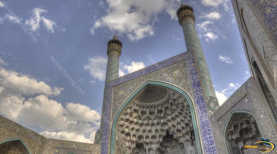 shah-mosque-isfahan-1