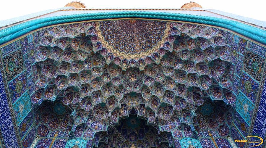 shah-mosque-isfahan-2