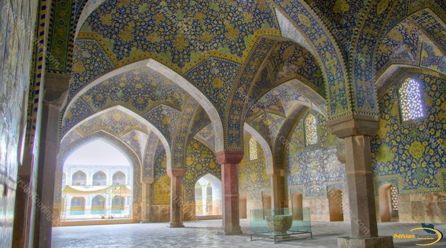 shah-mosque-isfahan-4