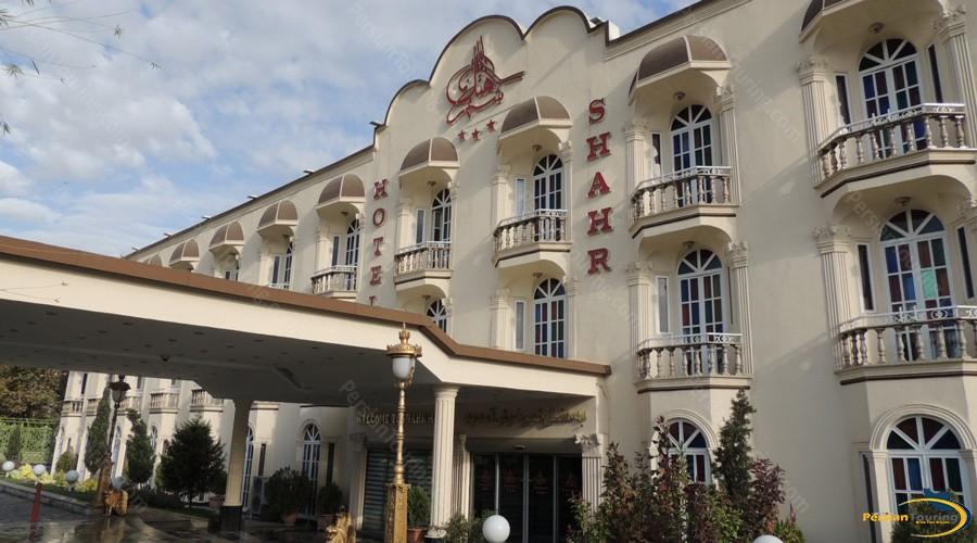 shahr-hotel-tehran-view-3
