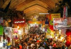 tehran-grand-bazaar-a-1 (4)