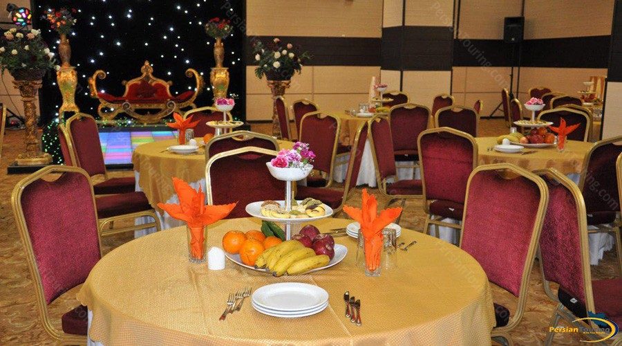 varzesh-hotel-tehran-2