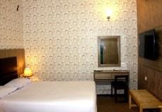 varzesh-hotel-tehran-double-room-1