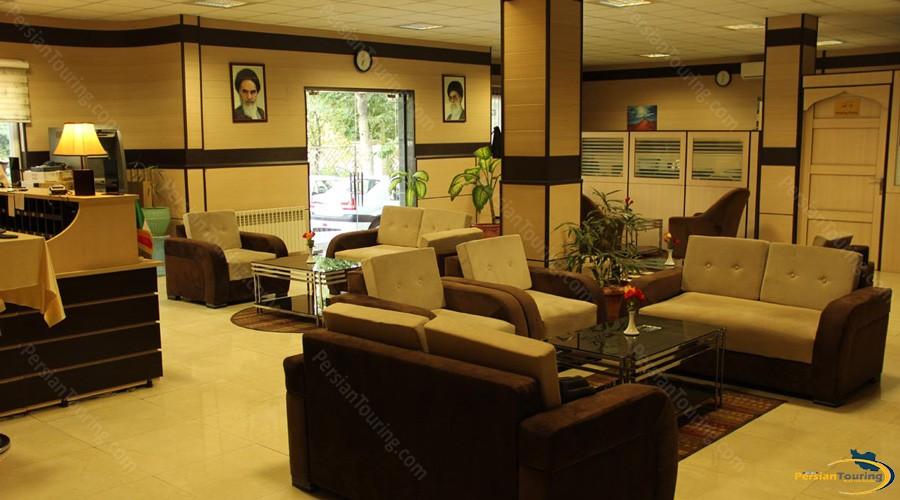 varzesh-hotel-tehran-lobby-2