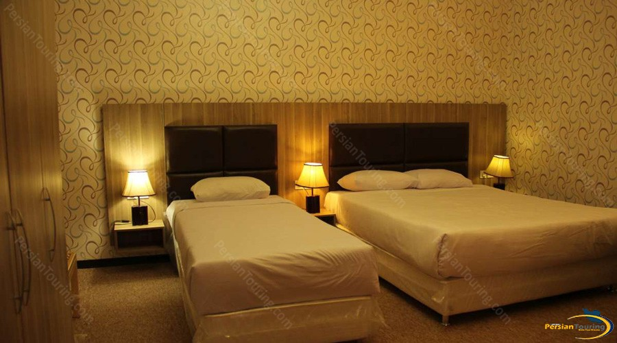 varzesh-hotel-tehran-triple-room-2