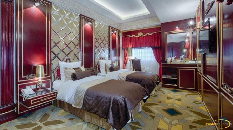 almas-2-hotel-mashhad-brilliant-suite-africa