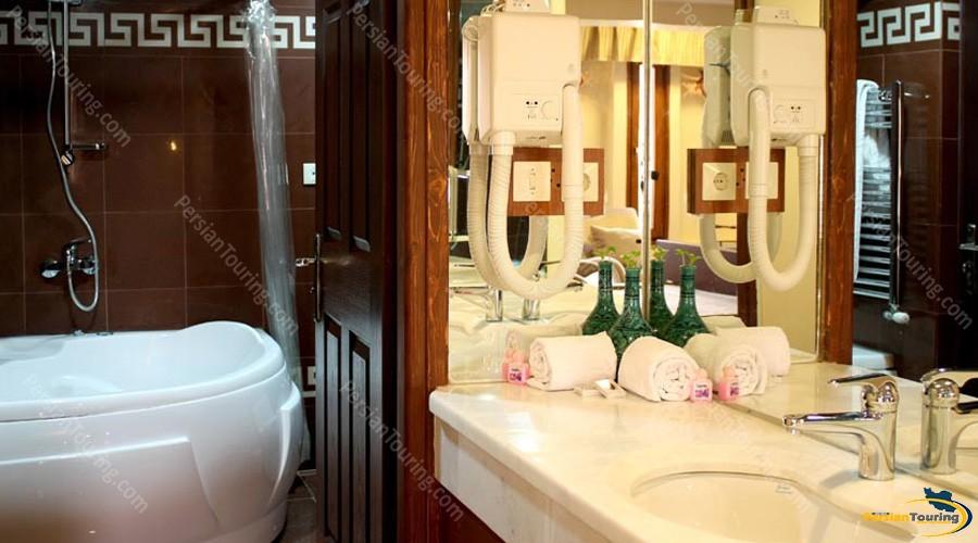 chehel-panjereh-hotel-isfahan-4