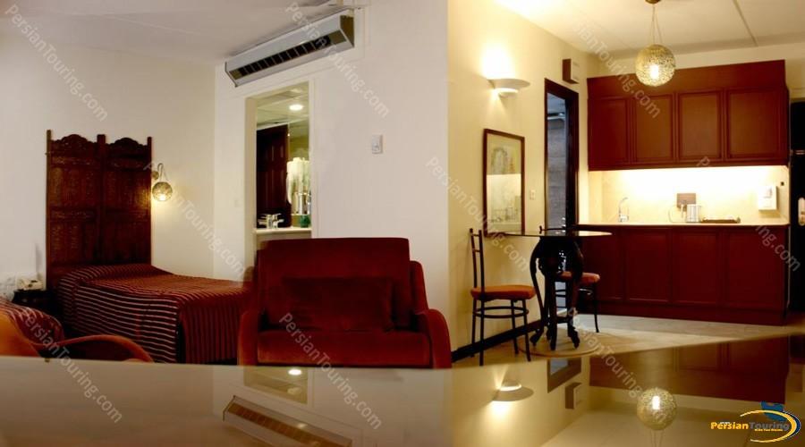 chehel-panjereh-hotel-isfahan-5
