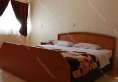 homam-hotel-isfahan-double-room