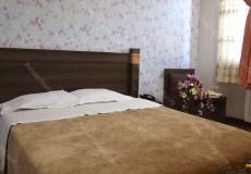 jolfa-hotel-isfahan-double-room-1