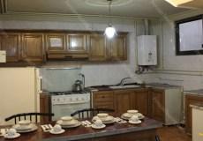 mehr-hotel-isfahan-1