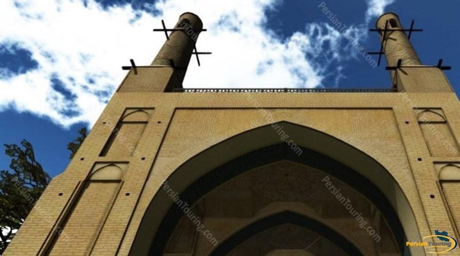 menar-jonban-minaret-6