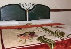 morvarid-hotel-isfahan-double-apartment-1