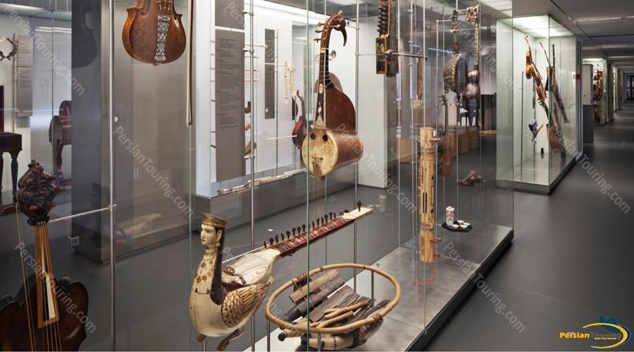 music-museum-2