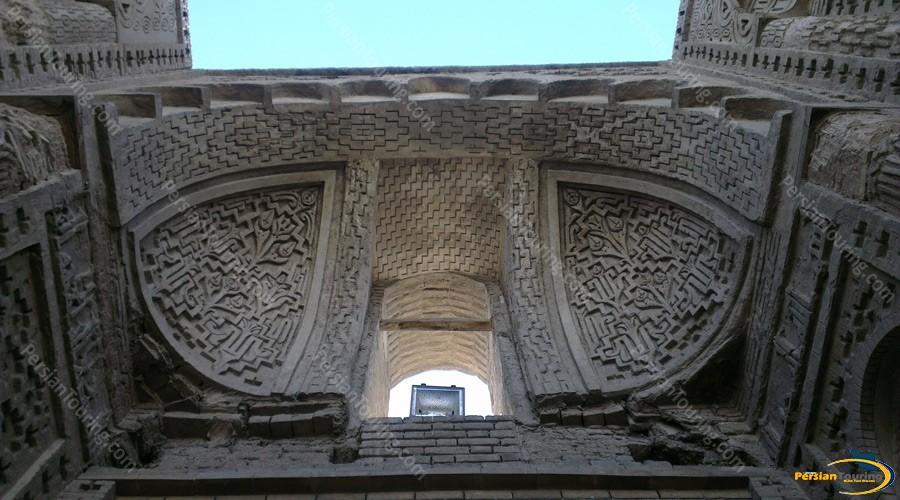 portal-of-jurjir-4
