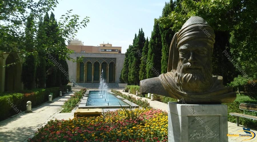 saib-tabrizi-tomb-1