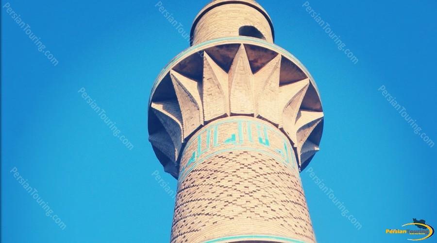 sareban-minaret-1