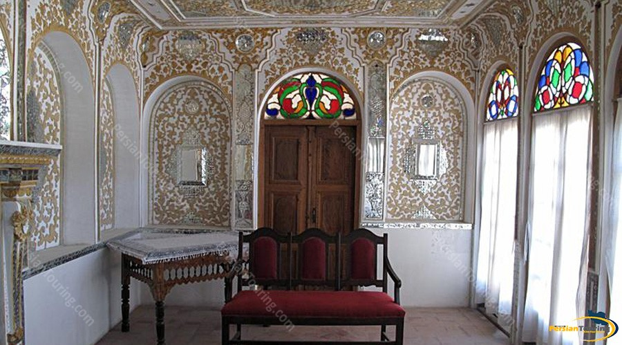 sheikh-bahai-house-3