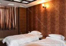 zendeh-rood-hotel-isfahan-twin-room-3