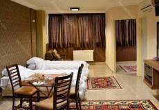 zendeh-rood-hotel-isfahan-twin-room