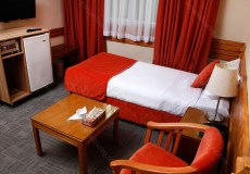 alborz-hotel-tehran-single-room-1