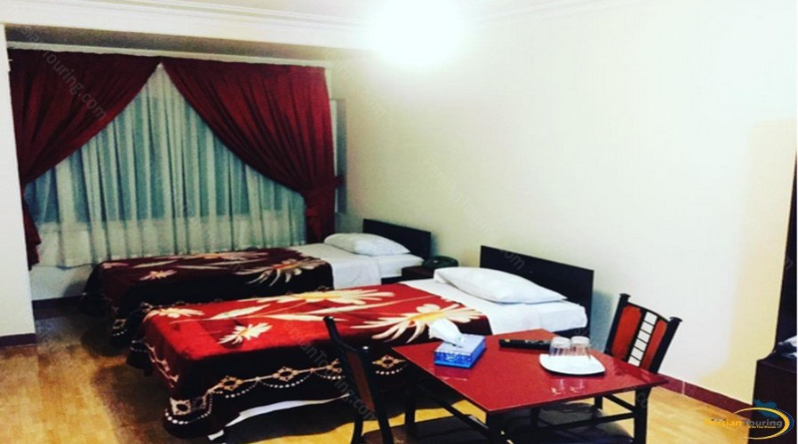 asia-hotel-tehran-twin-room-2