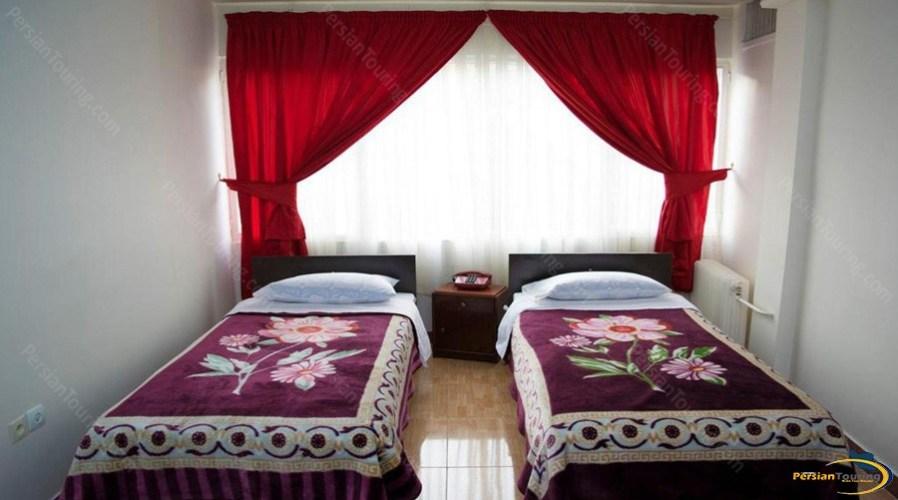 asia-hotel-tehran-twin-room-3