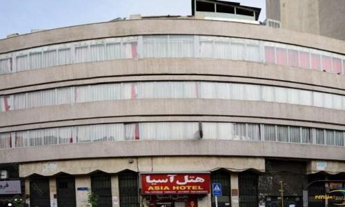 asia-hotel-tehran-view-2