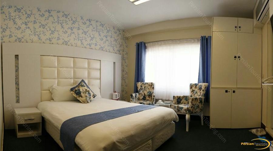 baloot-hotel-tehran-double-room-1