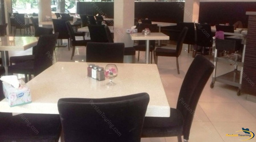 boulevard-hotel-tehran-3