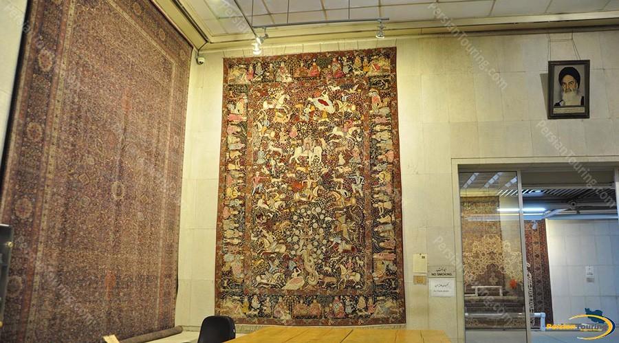 carpet-museum-of-iran-1
