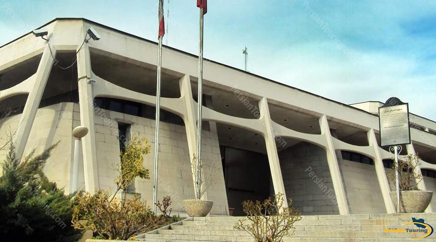 carpet-museum-of-iran-4