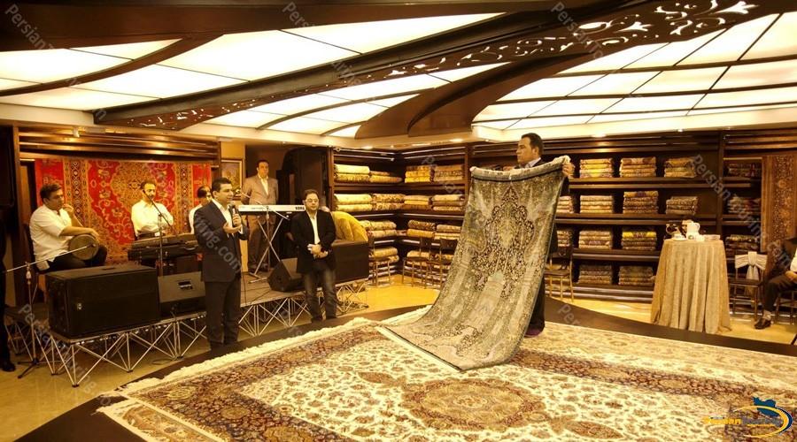 carpet-museum-of-iran-6