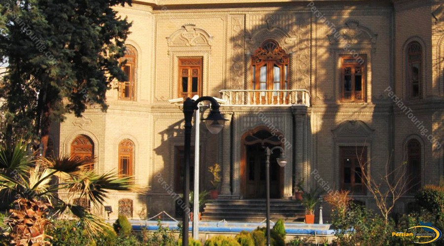 ehsani-and-other-old-houses-2