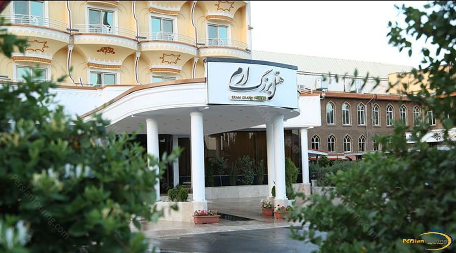 eram-hotel-tehran-view-2