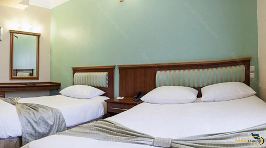escan-hotel-tehran-triple-room-1