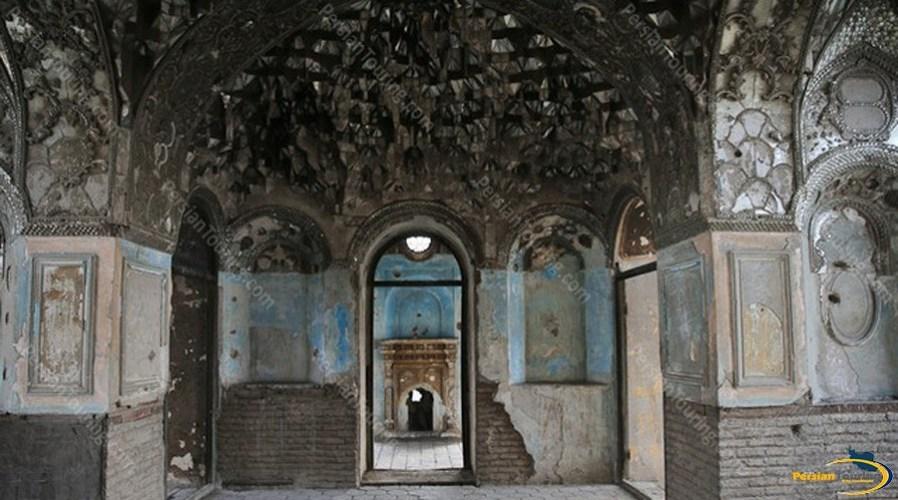eshrat-abad-palace-and-garrison-5
