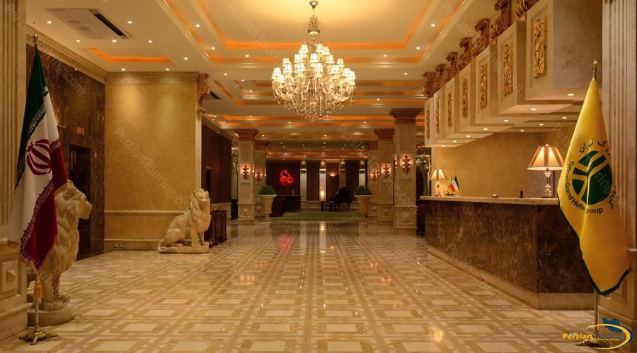 grand-hotel-II-tehran-10