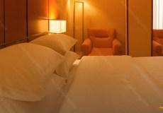 grand-hotel-II-tehran-double-room