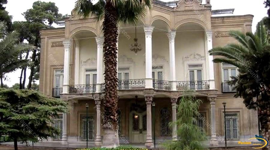 house-of-sardar-as'sd-bakhtiari-1