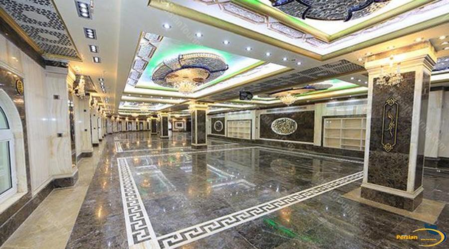 imam-khomeini-shrine-3