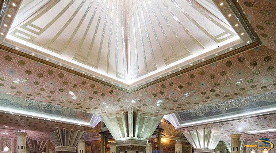 imam-khomeini-shrine-7