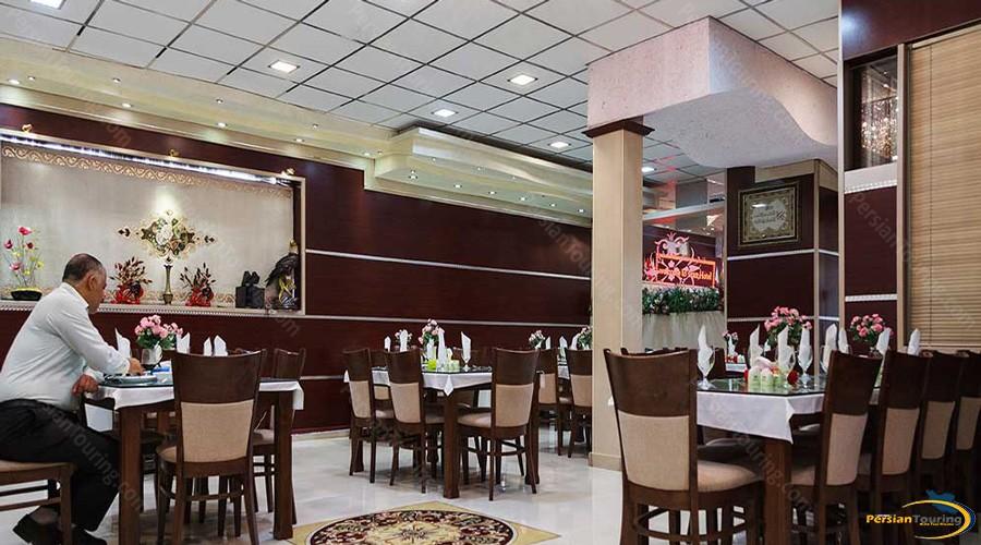 iran-hotel-tehran-2